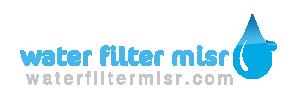 شركة فلاتر المياه